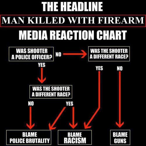 media-reaction-chart