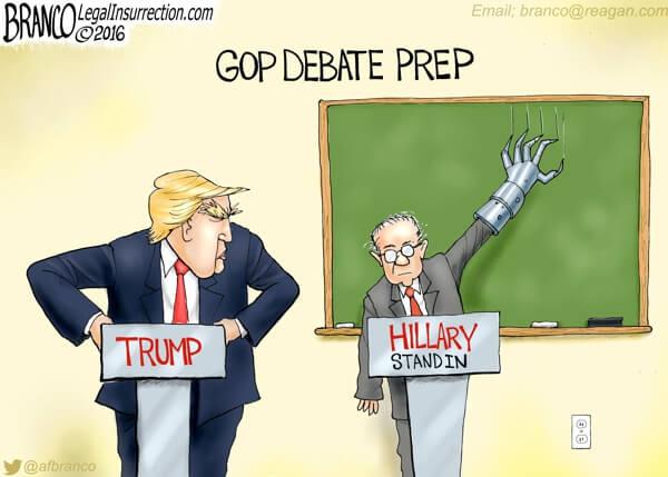 gop-debate-prep-600-li