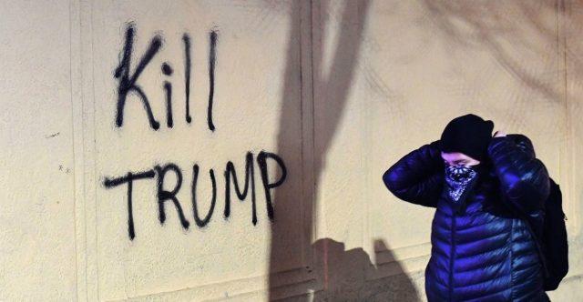 kill-trump